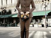 Fashionweek Paris Prêt Porter: Tweedlee