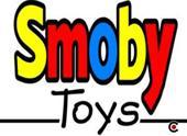 magasin d'usine jouets Smoby Toys