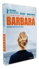 [Critique  DVD]  Barbara