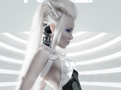 "Kerli revient force avec single ""The Lucky Ones"""