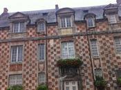 Nouveau directeur nouvelle exposition musée beaux-arts Bernay...