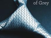 Fifty Shades Grey… livre découvrir!