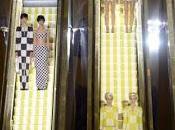 Fashion Week Printemps-Eté 2013 Suite