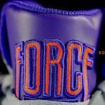 nike-air-force-180-mid-wolf-grey-purple-03-570x378