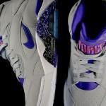 nike-air-force-180-mid-wolf-grey-electric-orange-court-purple