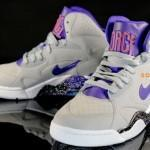 nike-air-force-180-mid-wolf-grey-purple-08-570x378