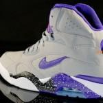 nike-air-force-180-mid-wolf-grey-purple-07-570x378
