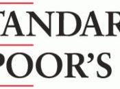 Standard Poor's dégrade note grandes banques espagnoles