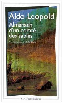 Almanach_comte_sable_leopold