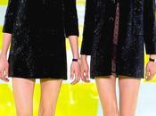 Fashion Week Printemps-Eté 2013 bilan