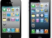 SFR: L'iPhone l'iPhone 49.90 139.90 €...