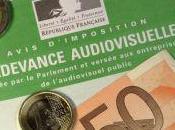 redevance audiovisuelle résidences secondaires, annonce Jean-Marc Ayrault