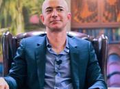 Amazon Lovefilm arrivera bien France