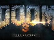 DOOM Edition trailer lancement