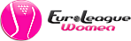 Euroligue Présentation Wisla Can-Pack