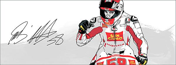 full-top-simoncelli-ilu-ok