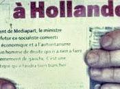 Pourquoi Edwy Plenel contre Valls.
