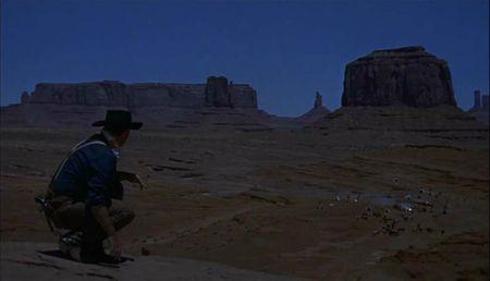 The-Searchers-1