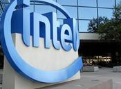 Intel renoue avec mauvais résultats