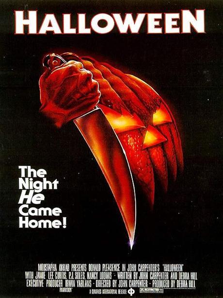 Les films à (re)voir pour Halloween