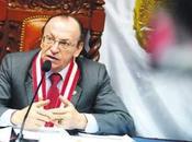 Chronique politique perou, octobre 2012 nouvelle periode polarisation fujimoristes terroristes democrates (ii)