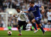 tuyaux Dream Team Betabondieu Tottenham Chelsea