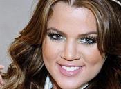 présentatrice Factor Khloe Kardashian adore Britney