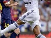 Barcelone vidéo éloquente Pepe existe