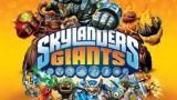 Skylanders Giants portail s'ouvre demain