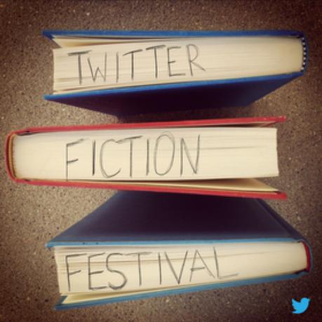 Twitter lance le premier festival du story telling
