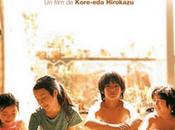 Dare Shiranai (Nobody Knows), Hirokazu Kore-Eda