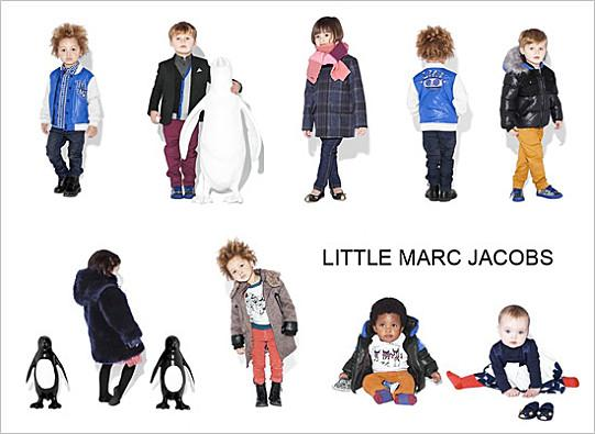 little-marc-jacobs-collection-AH12