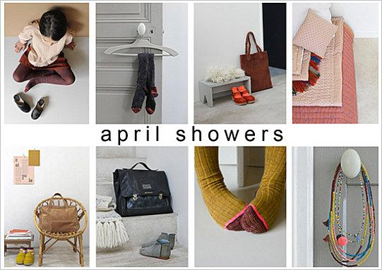 april-showers-collection-AH12