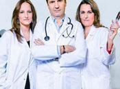 TMC: Découvrez premières minutes C'est grave docteur (vidéo)