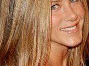 Jennifer Aniston unique pour fiancé