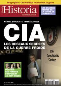De Pétain et Mussolini, à la CIA, la face cachée de Robert Schuman et Alcide De Gasperi.