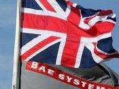 TRIBUNE LIBRE L'échec fusion BAE-EADS reste-t-il après trahison L'intention…