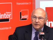 Michel Sapin «sortir politique chiffre permettre jeunes retrouver emploi formation»