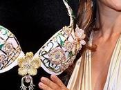 soutif millions Victoria's Secret