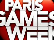 Nintendo lance Concours Tournois pour Paris Games Week