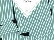 Cartons, Pascal Garnier