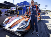 Pole position pour Racing Road Atlanta premi�re ligne deux ch�ssis