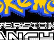 Vidéo Découverte: Pokémon Version Blanche