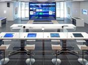 Forrester quel avenir pour l'agence bancaire