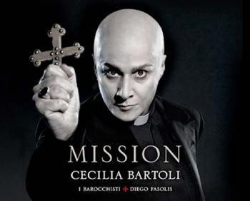 mission bartoli