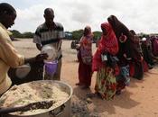 Famine Sahel questions réponses