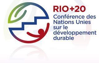 Rio+20 pour les nuls !