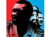 Joseph Kony criminel guerre l'on adore