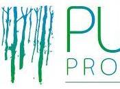 Marre réchauffement climatique Planter arbres avec Projet...