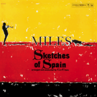 Sketches of Spain : la grâce absolue en jazz